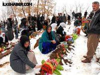 Şair Cahit Koytak yazdı: Uludere Anaları için barış türküsü
