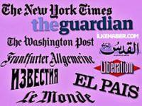 Öcalan'ın çağrısını dünya basını nasıl gördü?