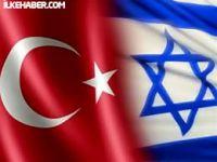İsrail'den gelen özür ne anlama geliyor?