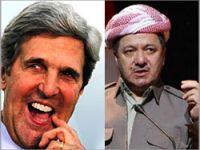 ABD, Barzani'yi uyardı iddiası