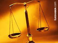 Öcalan'ın avukatlarından 4'ü tahliye edildi
