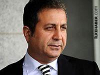 'Türk milliyetçisi hukukçular'dan suç duyurusu