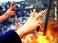 Fehim Işık yazdı: Kürtler yenildi mi?