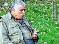 Bayık: Bağımsız bir Kürdistan değil, demokratik konfederasyon ve özerklik istiyoruz