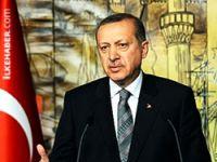 Erdoğan: Artık helalleşmenin, kucaklaşmanın, bayramlaşmanın zamanı