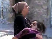 Halep'te Kürt mahallesine saldırı: en az 5 ölü