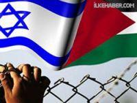 İsrail - Filistin: 'Türkiye'yi istemiyoruz'