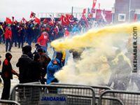 CHP'li vekiller hakkında 'Silivri' soruşturması