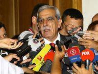 DTP heyeti Federal Kürdistan Bölgesi'ne gitti