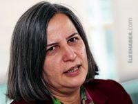 Kışanak: Ergenekon'a karşı PKK affı olmaz