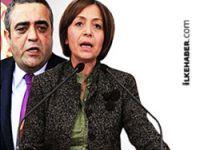 CHP'li Vekil'den Tanrıkulu için 'CIA ajanı' suçlaması