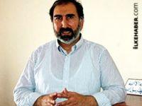 Hüda Par: Hizbullah ile PKK helalleşmeli