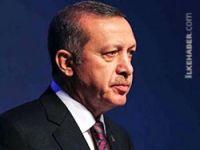 Başbakan Erdoğan kurmaylarla çözüm süreci zirvesi yaptı