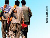 PKK 'geri çekilmeyi başlatacak' iddiası
