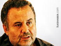'Devletin PKK'ye ne verdiğini açıklıyorum!'