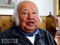 Adnan Menderes'in avukatı hayatını kaybetti