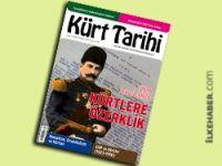 Kürt Tarihi'nde özerklik tartışması