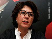 CHP'den istifa eden Onanç: CHP Diyarbakır'da bir tabela partisi
