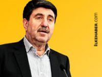 'İslamcılarla ittifaka girelim ve mümkünse onları da PKK'lileştirelim'