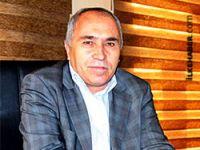 Seydi Fırat: Erdoğan, Kürtler'e mecbur