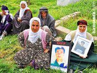 JİTEM'in 'ölüm merkezi' kazılıyor