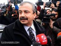 Sırrı Süreyya Önder: Kürt ulusal kongresi için görüşmeler olumlu