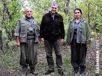 Duran Kalkan: Hizbullah'ın özeleştiri vermesi gerekirdi