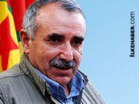 Karayılan: 'Türk devleti Kürtlerin bir irade olmasını istemiyor'