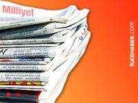 23 köşe yazarı PKK'nin açıklamasını yorumladı
