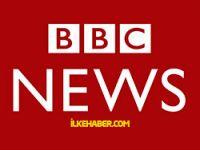 Roboski'ye takipsizlik BBC'nin gündeminde
