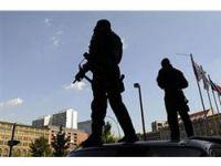 BM'nin Gazze raporu iki tarafı da kızdırdı