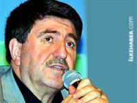 'Cumhurbaşkanı elinde Kuran, Kürdistan'da geziyor. Kurban bu Kuran'ı Kürtler ezbere biliyor ezbere'