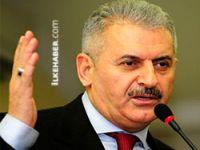 'PKK ile tek devlet, tek millet, tek bayrak, tek vatan pazarlığı yaptık'