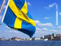 Dünyanın en gelişmiş ülkesi: İsveç