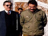 Öcalan ve Karayılan'dan Talabani'ye mektup