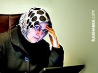 Ayşe Böhürler: İslamcı gençler neden Kürt hareketine yöneldiler?