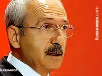 Kılıçdaroğlu: Kürtler bize oy vermiyor