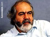 Mehmet Altan: Fethullah Gülen iktidara yönelik kaygı ve endişelerini anlattı