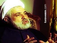 Hizbullah: Hamaney'den emir bekliyoruz