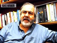 Mehmet Altan: MİT beni neden dinledi açıklasın