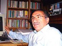 Yaşar Kaya: DTP'lilerin Yarısı Militan