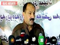 Peşmerge Bakanlığı: Batı Kürdistan sınırına peşmerge göndermedik