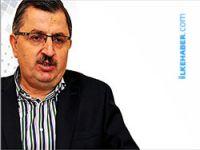'Kürtler Cumhurbaşkanı oldu ama Kürt olamadı'