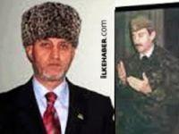 Çeçenistan Türkiye fahri konsolosuna infaz