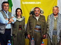 'Türk askeri düşmanımız değil, Türk analarının acılarını paylaşıyoruz...'