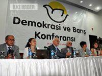 Barış Konferansı sonuç bildirgesi neden açıklanmadı?