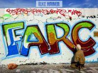 Kolombiya ve FARC Hakikat Komisyonu için anlaştı