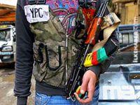 Ortadoğu ateşinde Kürt baharı