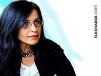 Ayşe Hür: Diyarbakır cezaevi kırılma noktasıdır