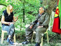 Murat Karayılan: Başkanlığı konuşmak barışı zorlaştırır